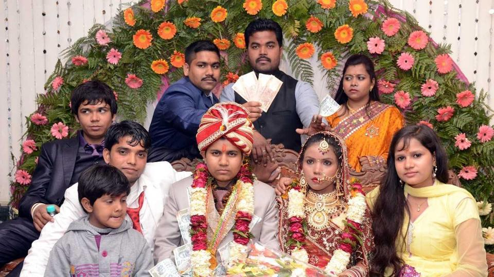 Woman poses as man, marries two women for dowry in Nainital