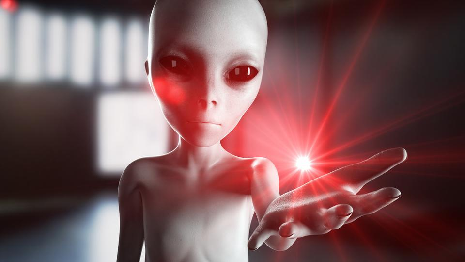 Are we ready to happily welcome alien life on Earth?