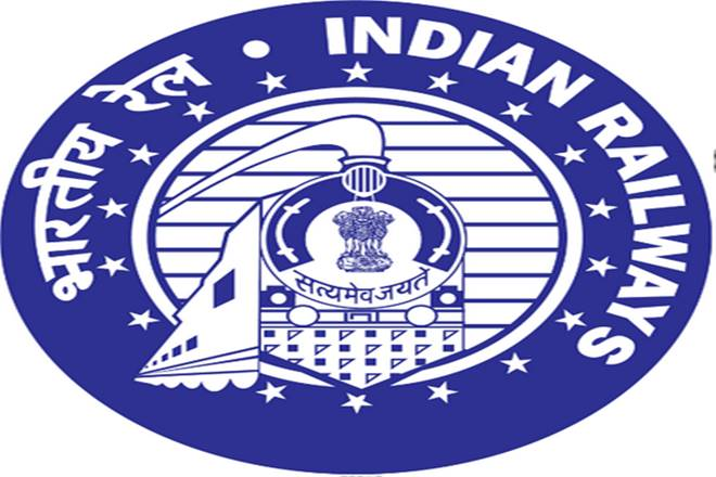 Huge flood of vacancies in Railways! Nearly 90,000 RRB jobs up for grabs – Know salary and how to apply online
