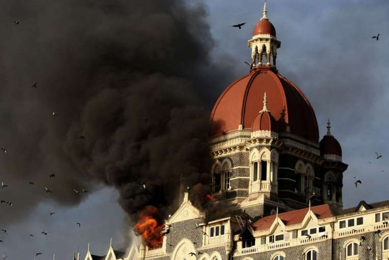 26/11 Mumbai attack: HR practices converted ordinary Taj employees into heroes