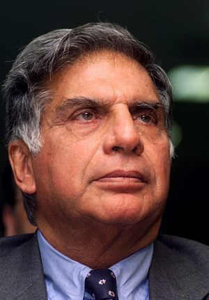 What Ratan Tata did for the Mumbai victims….what every Indian should know and Govt should learn.