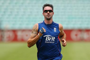 After 10 Years, Only Five Countries Will Be Left Playing Test Cricket: Kevin Pietersen