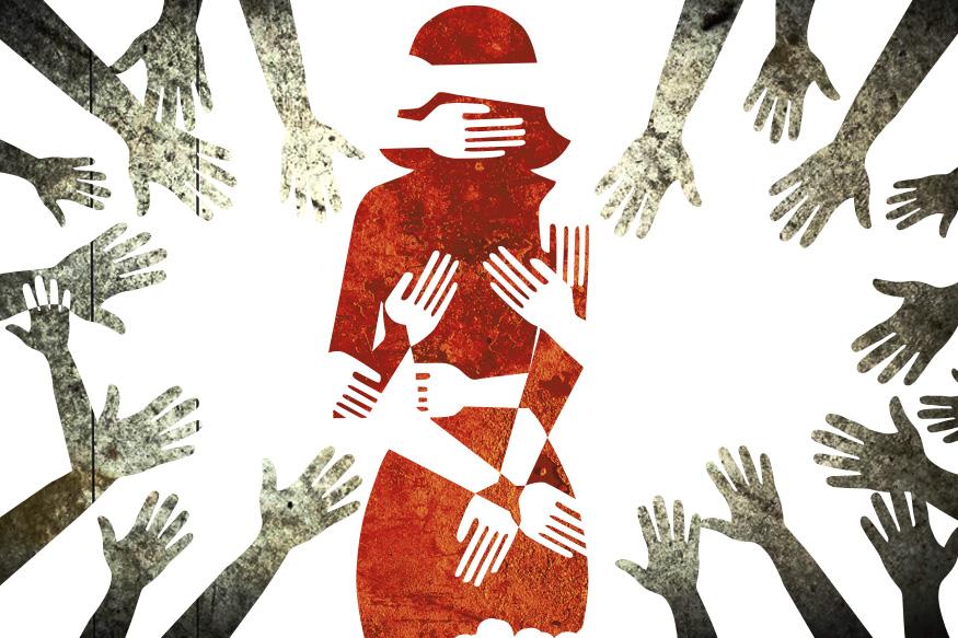 Class 7 Student of Gurugram School Threatens to Rape Teacher and Her Daughter in Facebook Post
