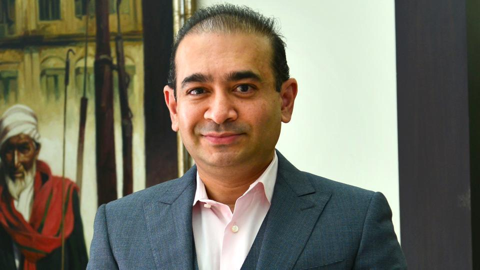 PNB fraud: Nirav Modi's passport revoked, Mehul Choksi tells employees he can't pay their dues
