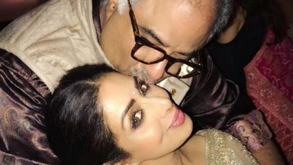 Sridevi's last moments in Dubai hotel: Husband Boney Kapoor found her dead in a bathtub