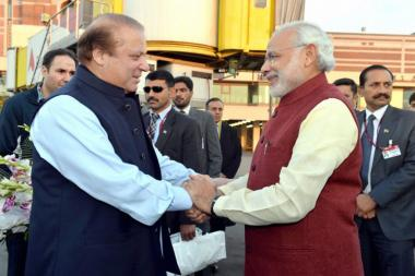Pakistan Charged India Rs 1.5 Lakh For PM Narendra Modi