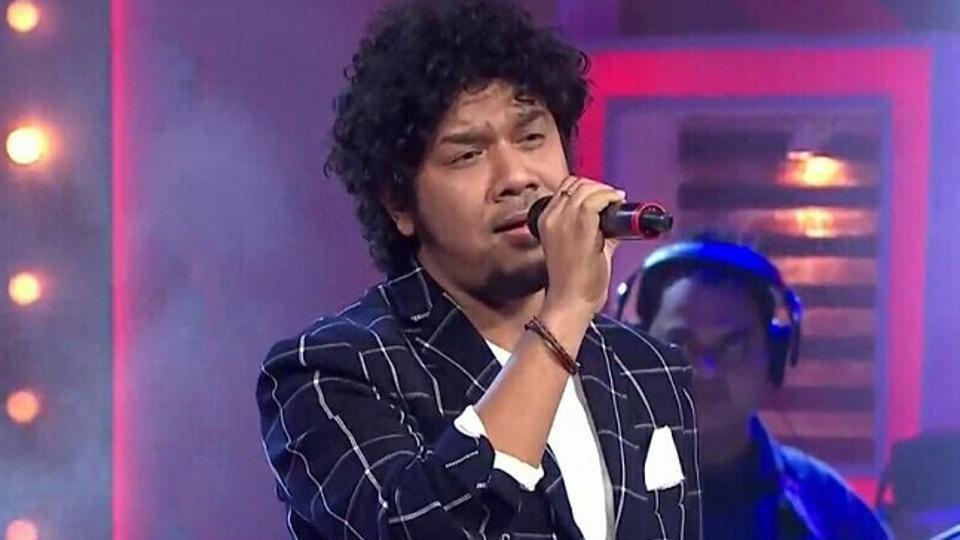 Papon sexual assault row: The singer's decision to use the child to defend himself is nauseating