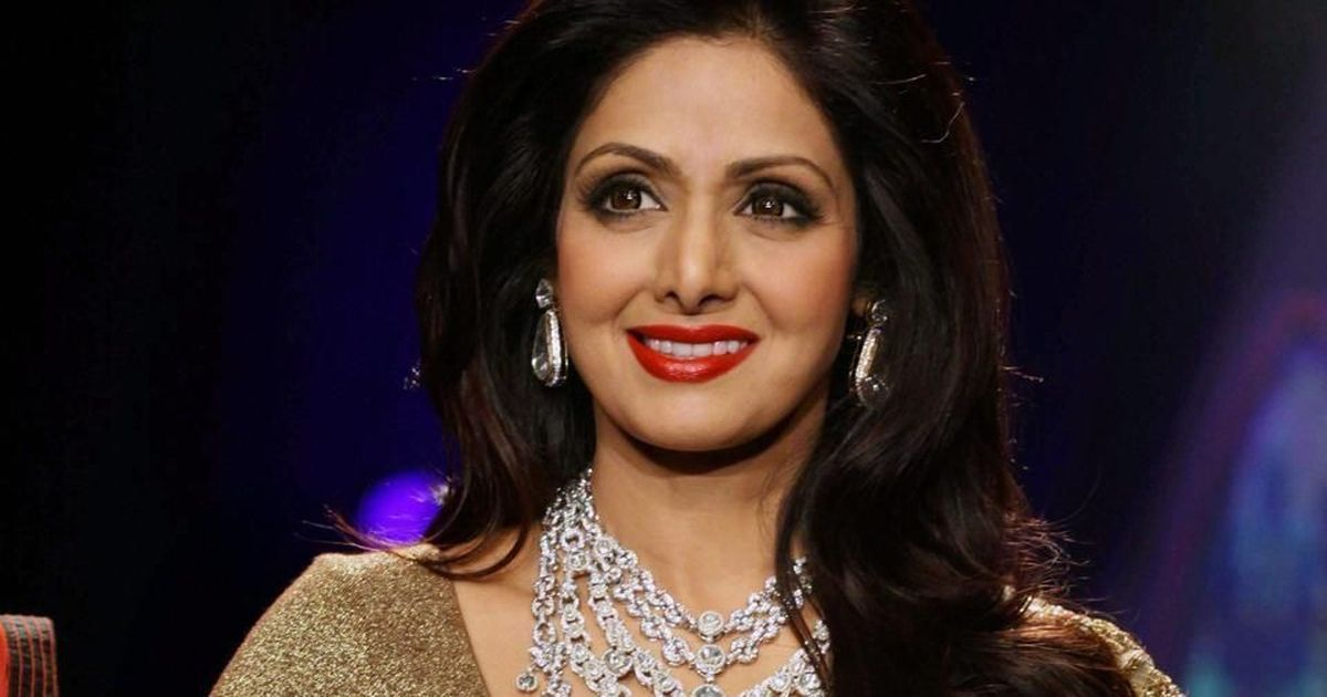 The big news: Sridevi's funeral delayed as her body remains in Dubai, and nine other top stories