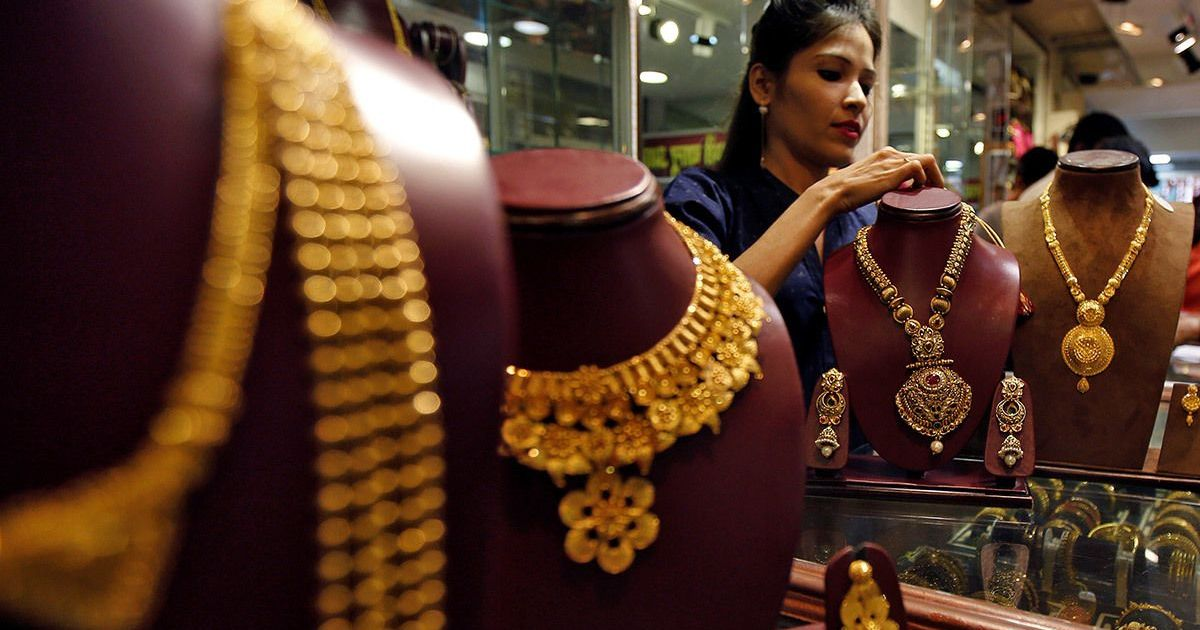 Not Punjab National Bank, the biggest victim of Nirav Modi's scam is India's jewellery business