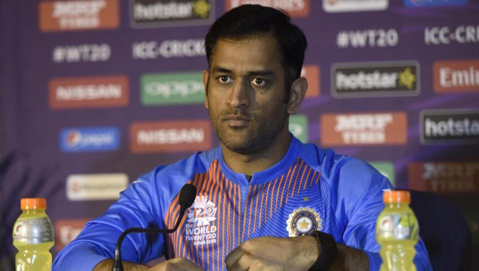 MS Dhoni, R Ashwin relegated from top-bracket in latest BCCI contracts