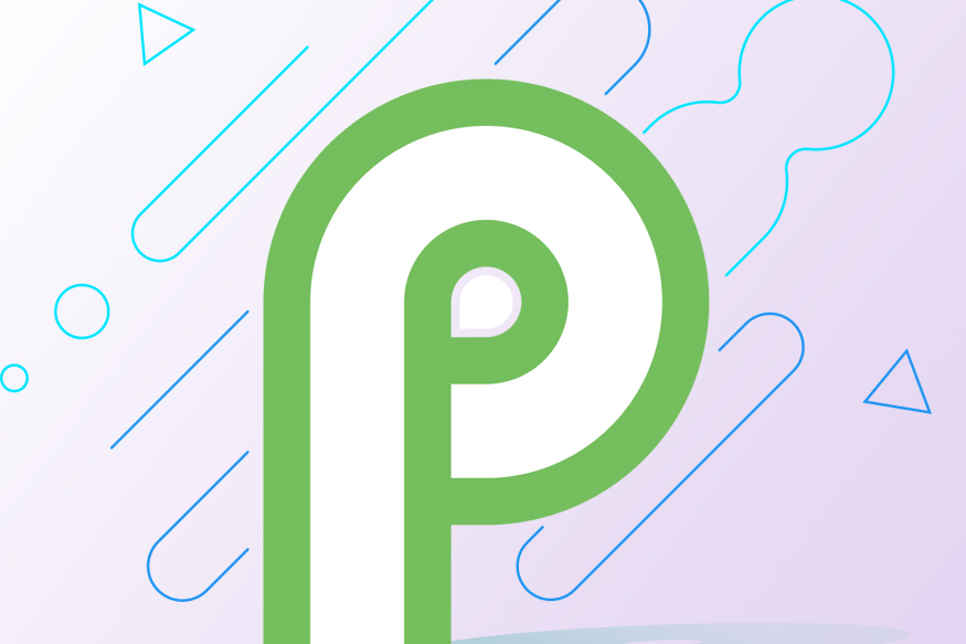 Android P Developers Preview: An All New Android Look And Everything Else You Need to Know