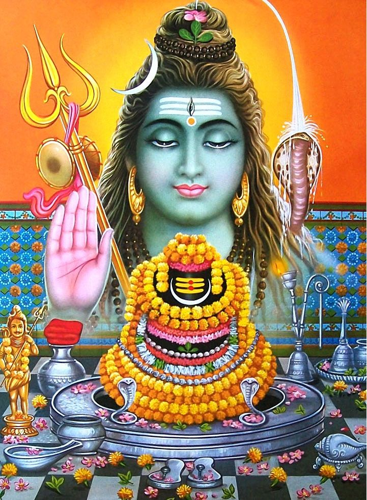 Nanda Vrata – Nanda Vrat Dedicated to Shiva – How To Observe?