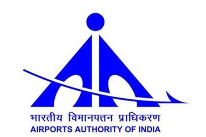 AAI Recruitment 2018: Important message from Airports Authority of India for job seekers