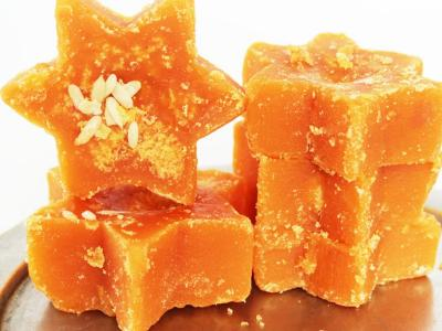 Can jaggery help with weight loss? Amazing benefits of