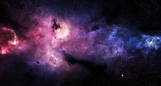 25 Interesting Facts and Theories About The Universe