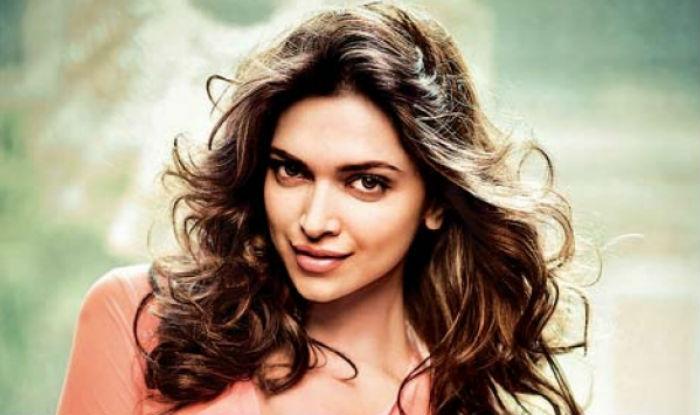 The Woman Behind Deepika Padukone