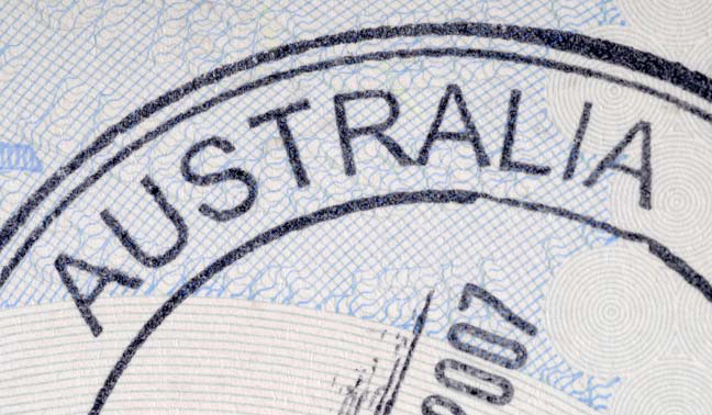 Australia Scraps Work Visa Programme Used Largely By Indians