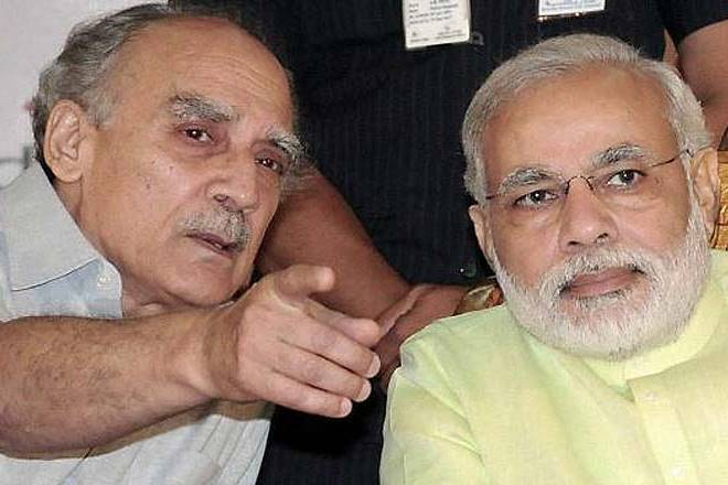 Narendra Modi will 'succeed' in 2019, says Arun Shourie but not in what you think