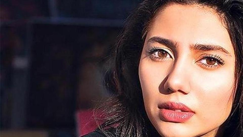 Bollywood was never really the aim, focus was always Pakistan: Mahira Khan