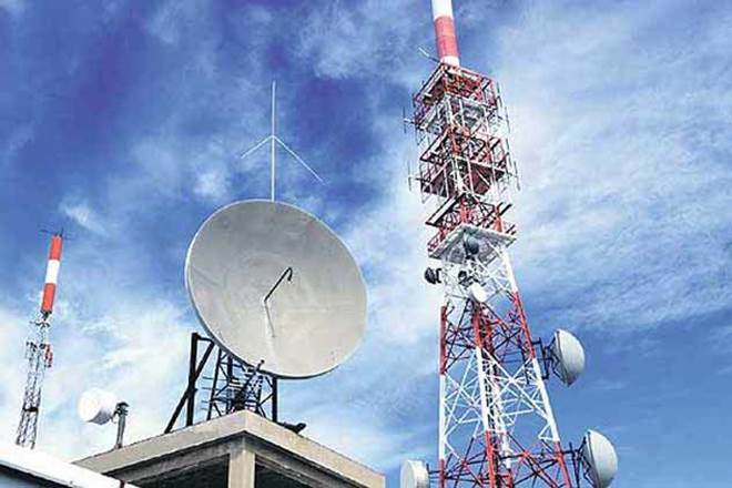 Get ready! 10 million vacancies coming in telecom sector; major demand from these areas