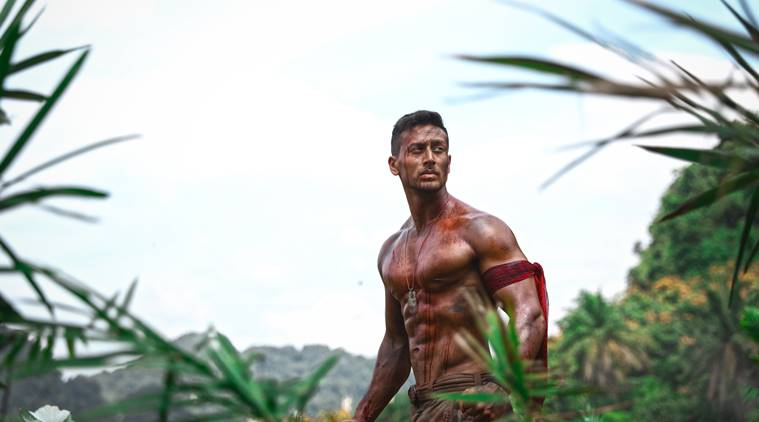 Baaghi 2: Five reasons to watch Tiger Shroff and Disha Patani starrer