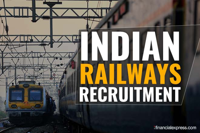 RRB Recruitment 2018: Nearly 90,000 jobs, 2 cr applications are already there; deadline is near, only 3 days left