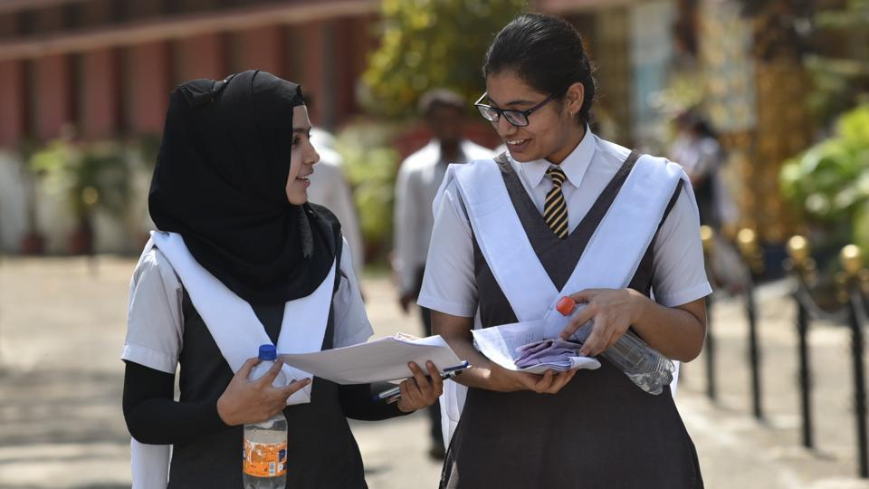 CBSE re-test: Who sets the questions papers, how the Board maintains confidentiality