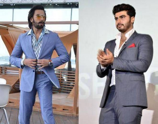 AIB Knockout: HC refuses interim relief to Ranveer, Arjun