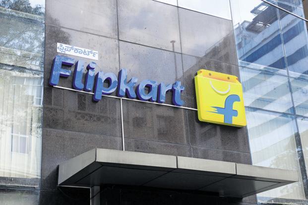 Flipkart dialled Amazon after Walmart revived deal talks