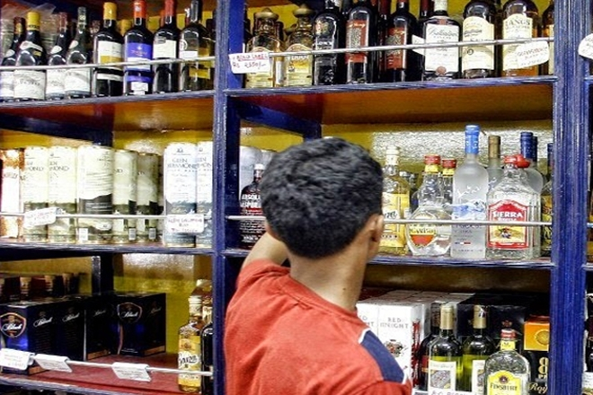 Buying liquor from Delhi? 5-year jail term for Noida, Ghaziabad residents violating rules; here's what Adityanath government's new law says