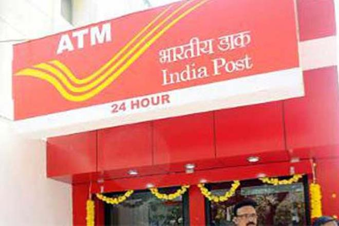 Good news for Post office savings account customers: Soon, avail full digital banking service