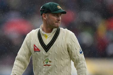 Michael Clarke Offers to Come Out of Retirement After Ball-tampering Saga