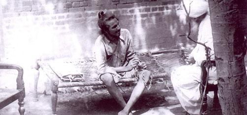 12 Facts About Bhagat Singh That You Still Didn