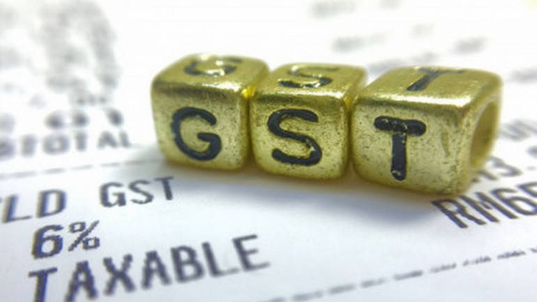 Canteen services to employees will attract GST: AAR