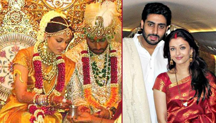 The Real Reasons Why Akshaya Tritiya Is The Most Auspicious Day To Tie The Knot
