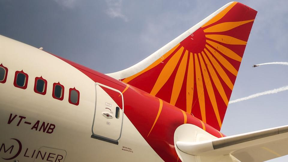 The seven things scuttling Modi govt's Air India disinvestment