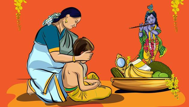 Vishu 2018: Date, history and traditions of the Malayalam new year