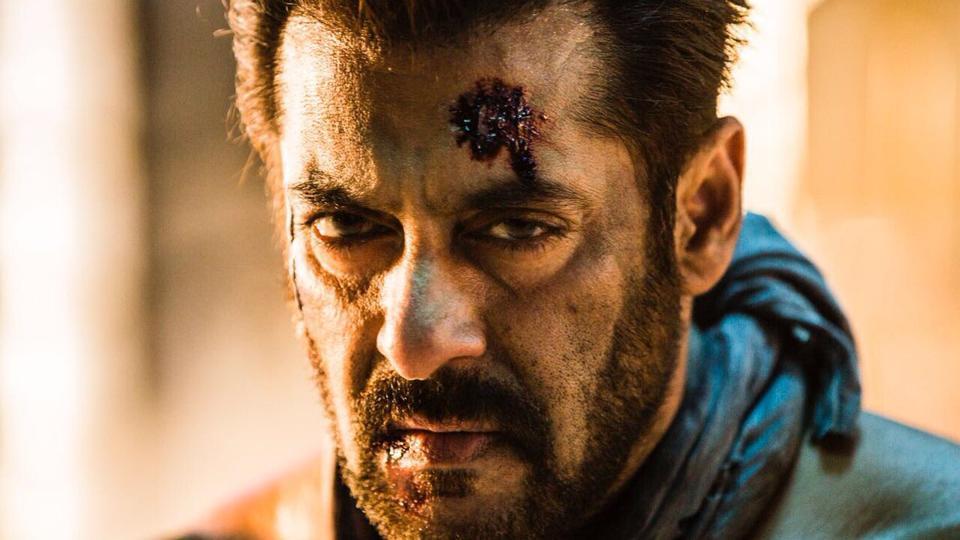 Watch Salman Khan attempt (and nail) a backflip at 2 am