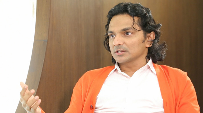 Bootstrapped to a multi-million-dollar exit, Divyank Turakhia says the key is to prioritise