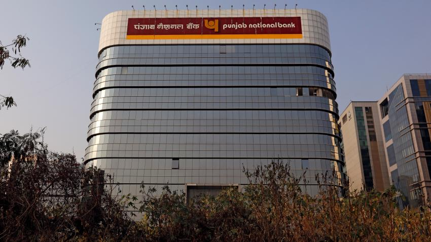 "How PNB Expects To Recover 1,800 Crore From ""Mission Gandhigiri"""