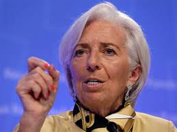PM Modi needs to pay more attention to women: IMF chief Christine Lagarde