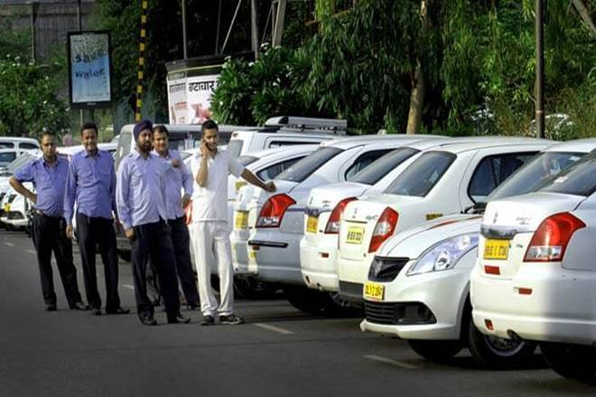Taxi, auto drivers no longer require a commercial license: Here's more