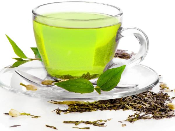 Green tea supplements can cause liver damage, warns new research
