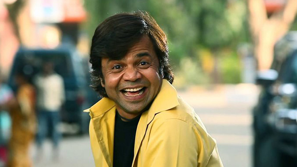 Actor Rajpal Yadav sentenced to 6 months in jail by Delhi court