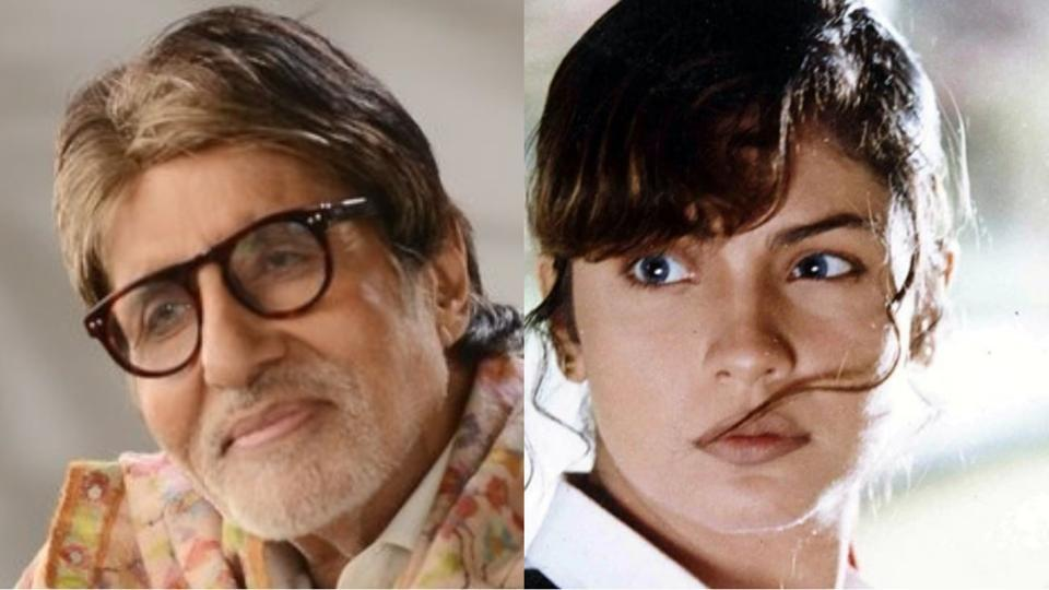 You're an alcoholic: Pooja Bhatt trolled for calling out Amitabh Bachchan on Kathua