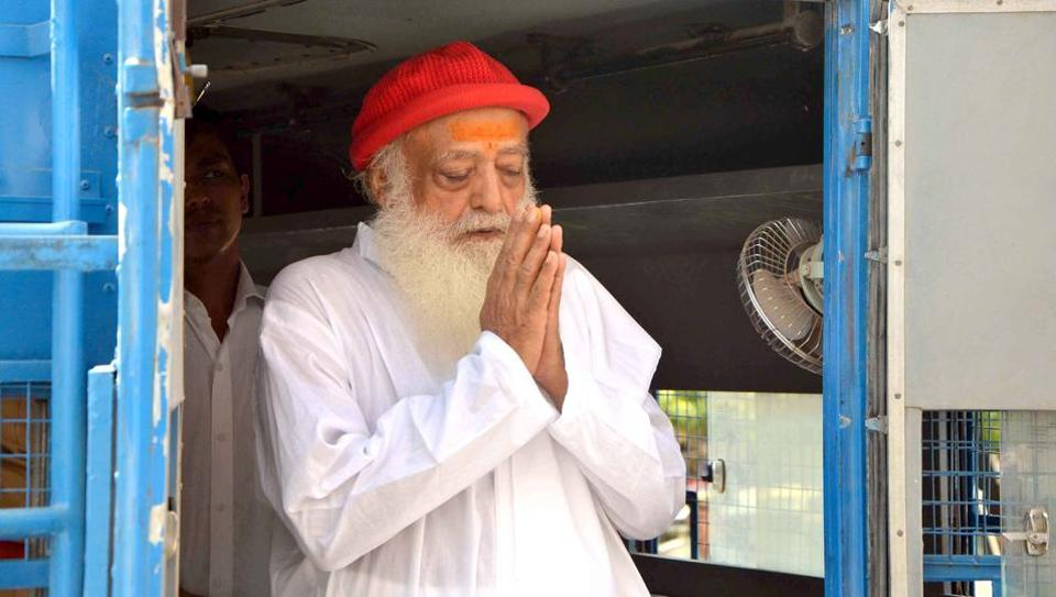 Asaram verdict: All you need to know about the case against him