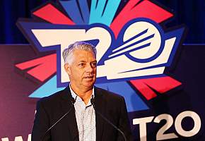 ICC grants T20I status to all 104 member countries
