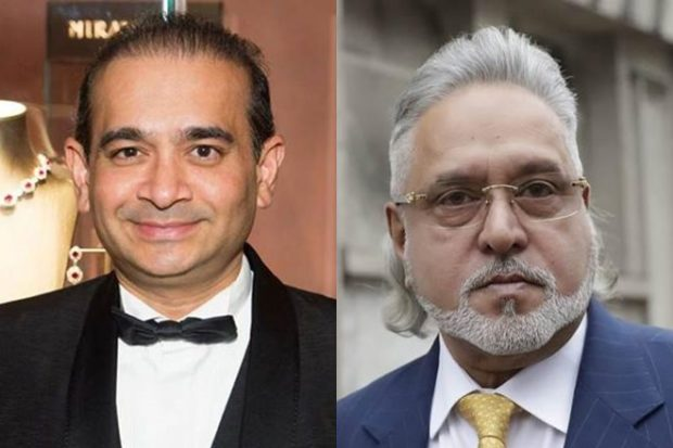 No escape route for people like Vijay Mallya, Nirav Modi! ED to confiscate assets worth over whopping Rs 15,000 cr