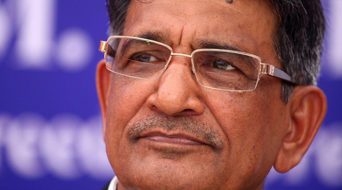 Govt has struck at the very heart of judicial freedom: former CJI RM Lodha