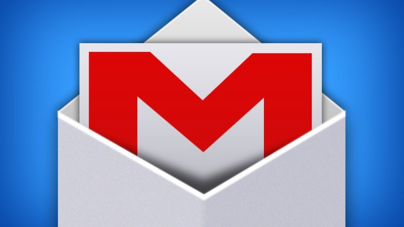 New Gmail Is Here With These 7 Great New Features - and More